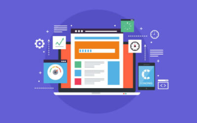 4 of Our Favorite WordPress Plugins for Web Designers
